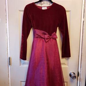 Rare Edition Girls Dress